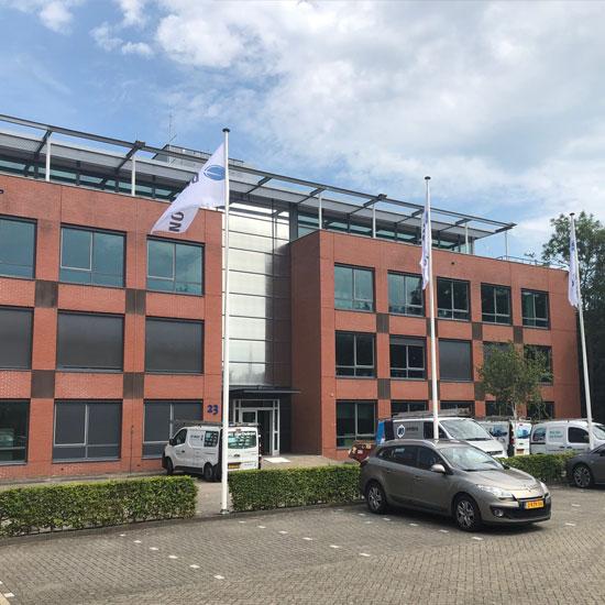 Contact-Delft-Demcon