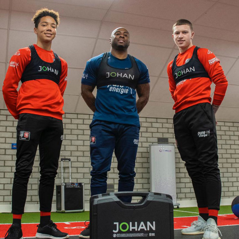Content-Johan-Sports-at-Demcon