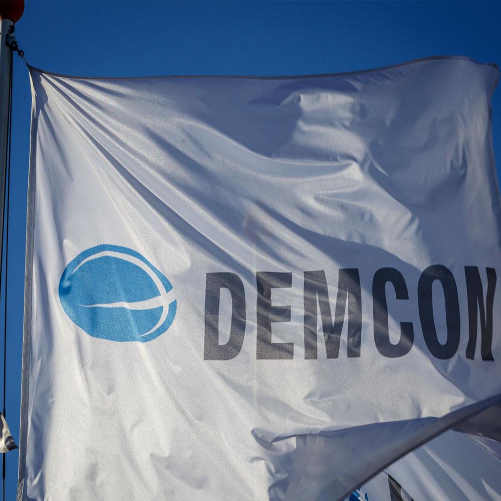 Content-Nederlandse-Innovatieprijs-at-Demcon