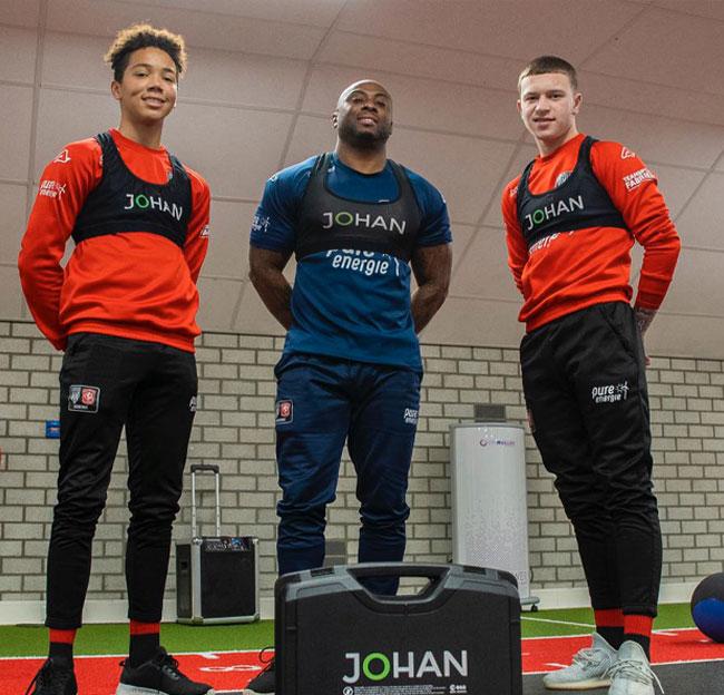 Thumbnail-Johan-Sports-at-Demcon