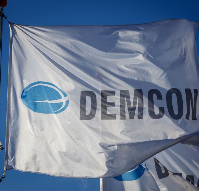 Thumbnail-Nederlandse-Innovatieprijs-at-Demcon