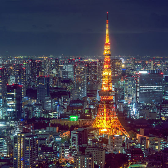 Contact-Japan-Demcon