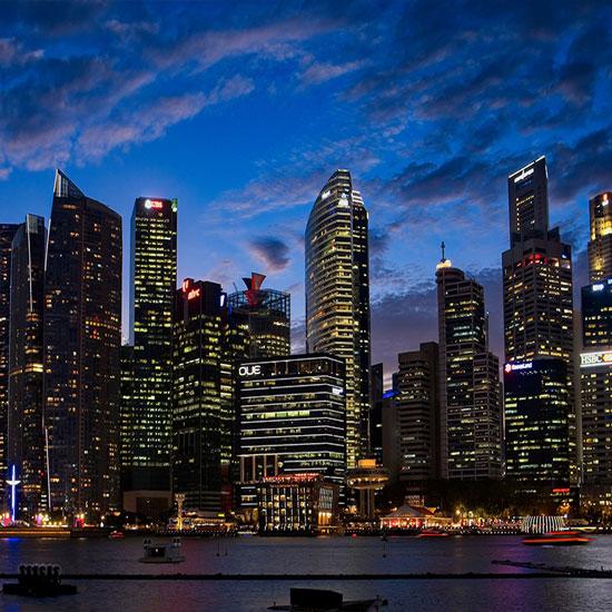 Contact-Singapore-Demcon