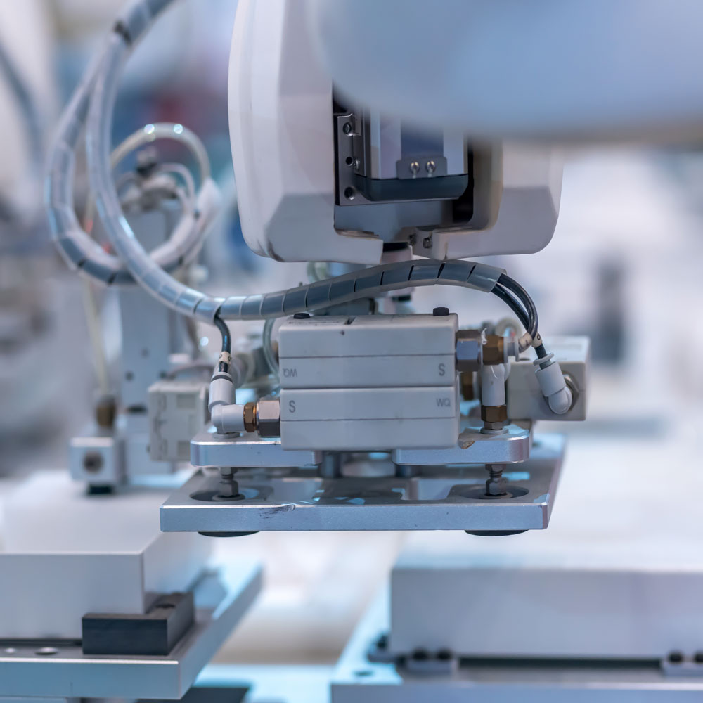 Content-Advanced-Manufacturing-Demcon