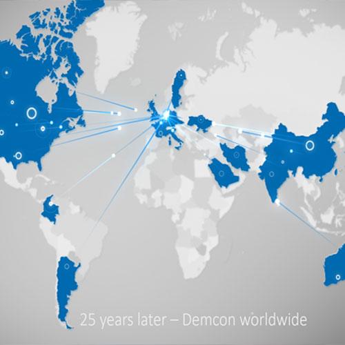 History-2018-Demcon