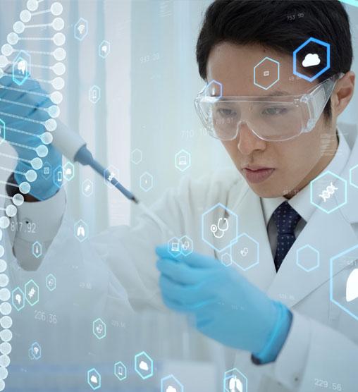 Thumbnail-Regenerative-Medicine-Demcon