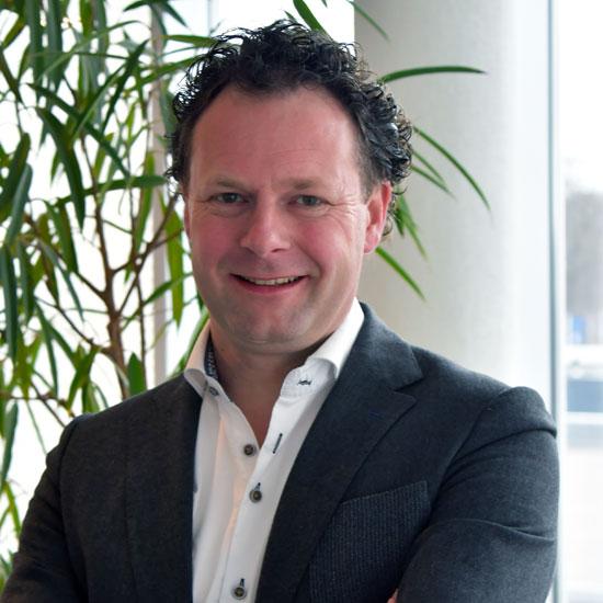 Contact-Erik-Altena-Demcon