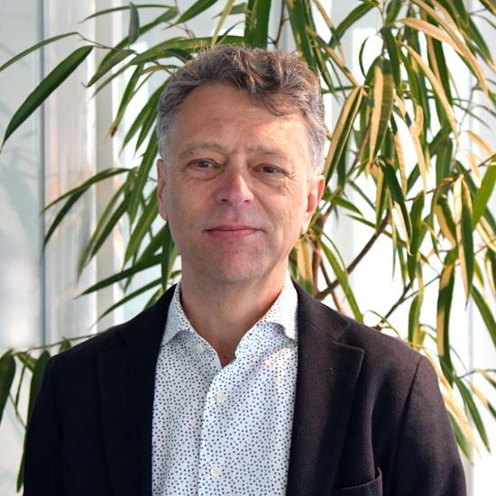 Contact-Jos-Willem-Verhoef-Demcon