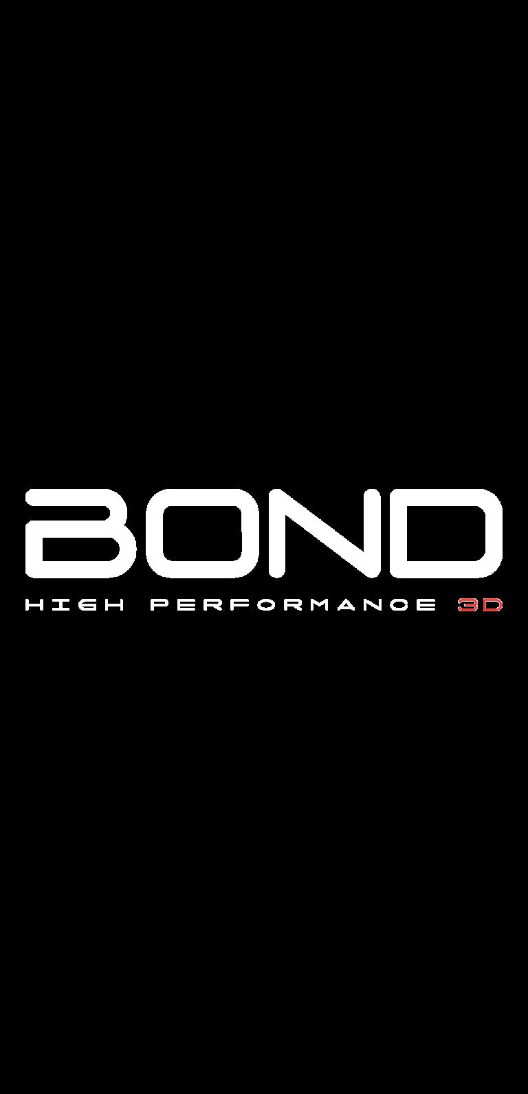 Logo-Incubator-BOND-2