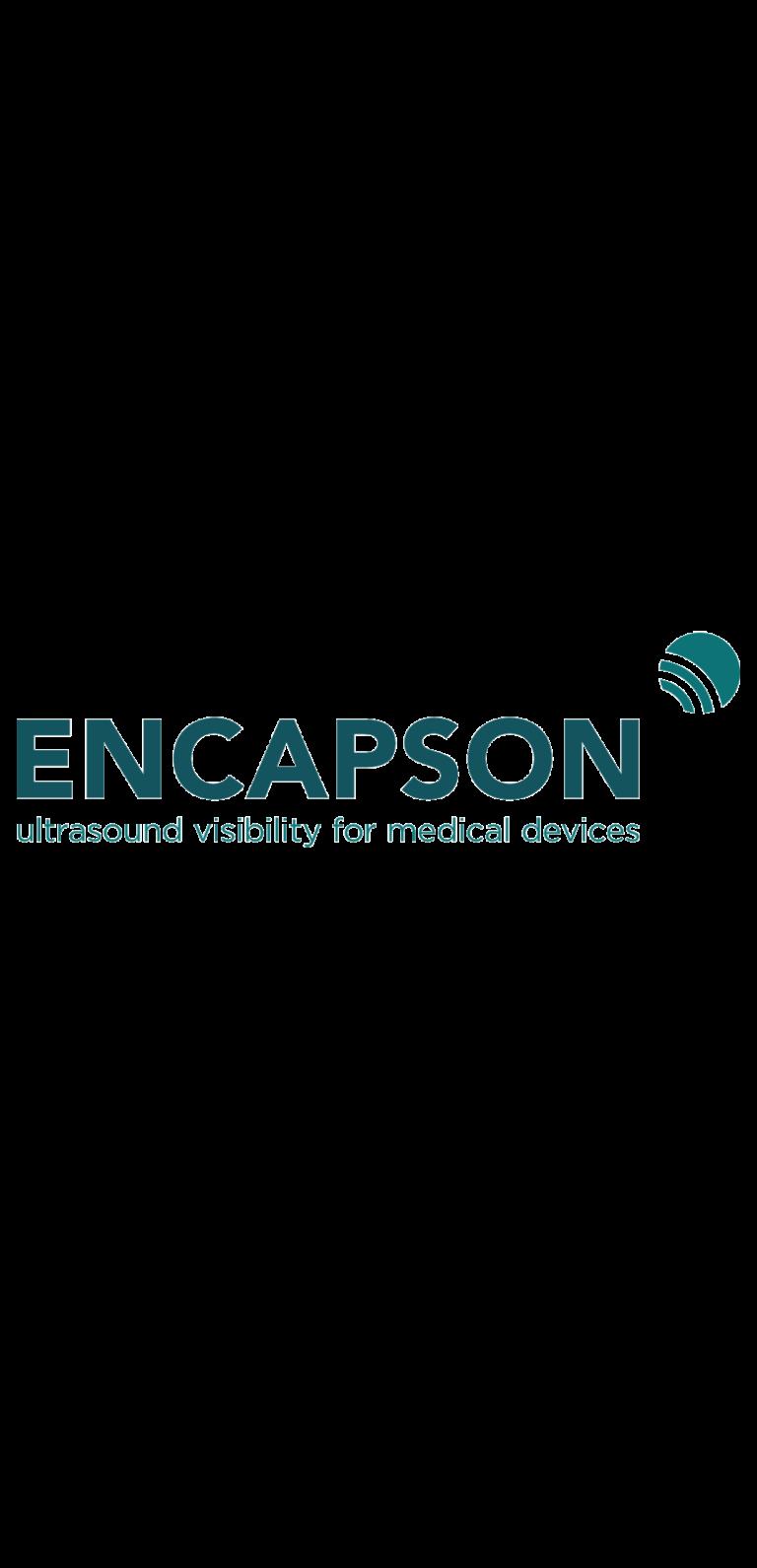 Logo-Incubator-Encapson