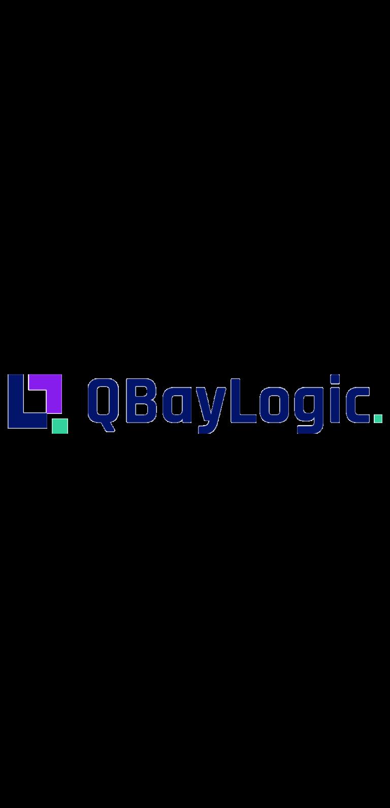 Logo-Incubator-QBaylogic