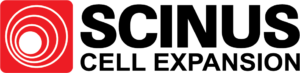 Logo-Scinus