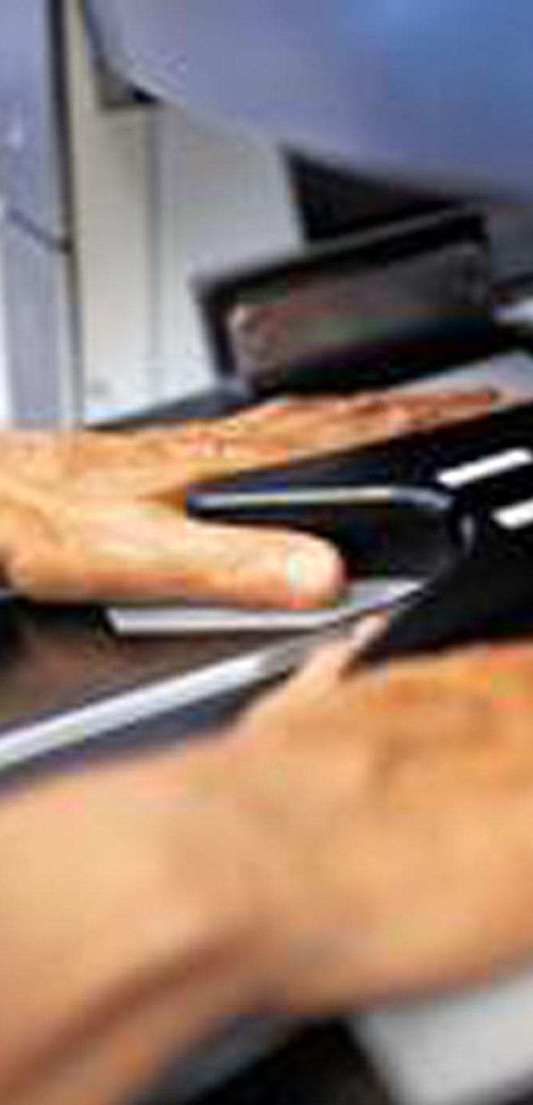 Slider-Case-HandScan-Demcon-3