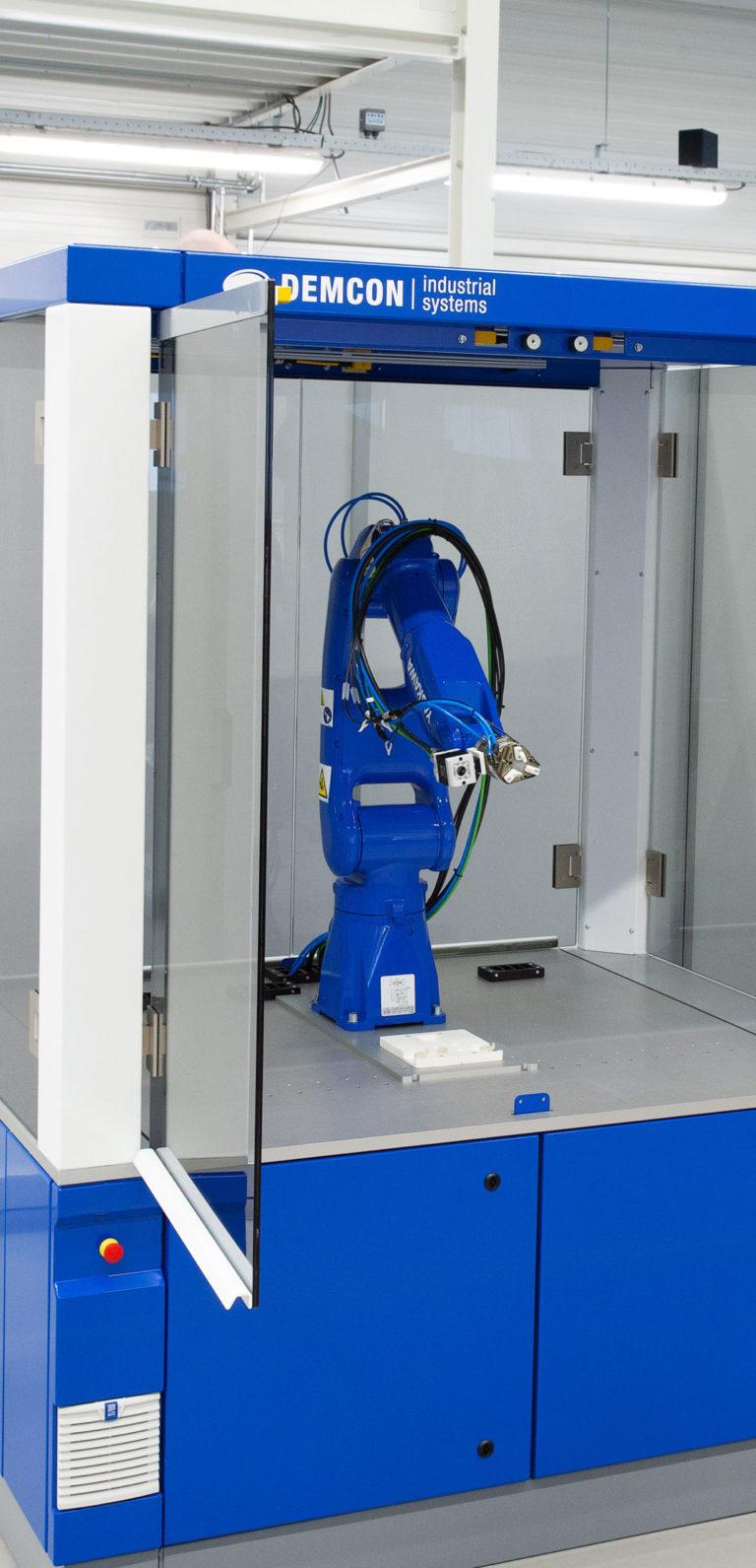 Slider-Case-Smart-Machine-Base-Demcon-2