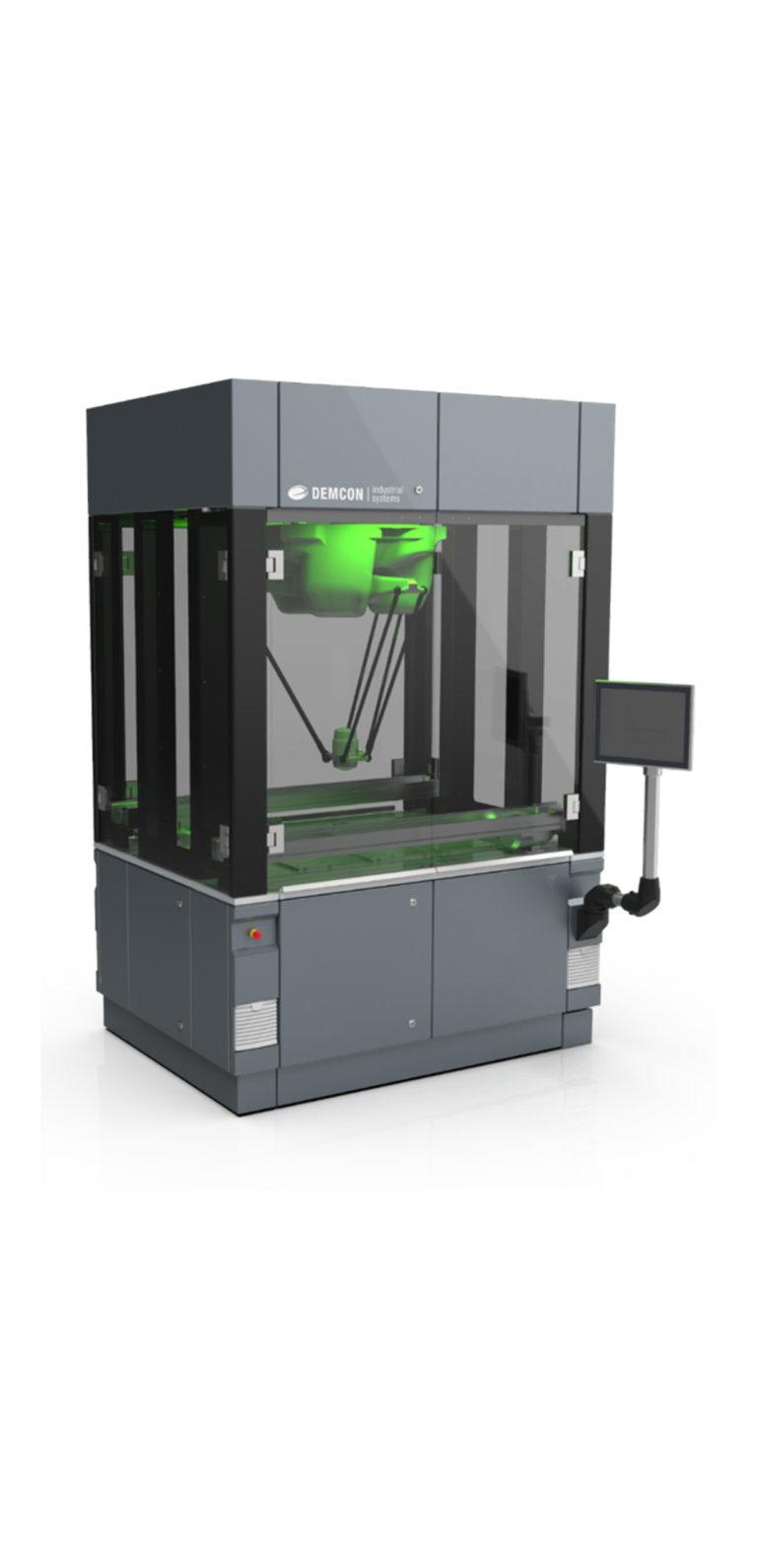 Slider-Case-Smart-Machine-Base-Demcon-3
