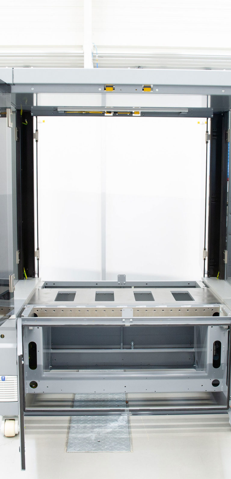Slider-Case-Smart-Machine-Base-Demcon-4