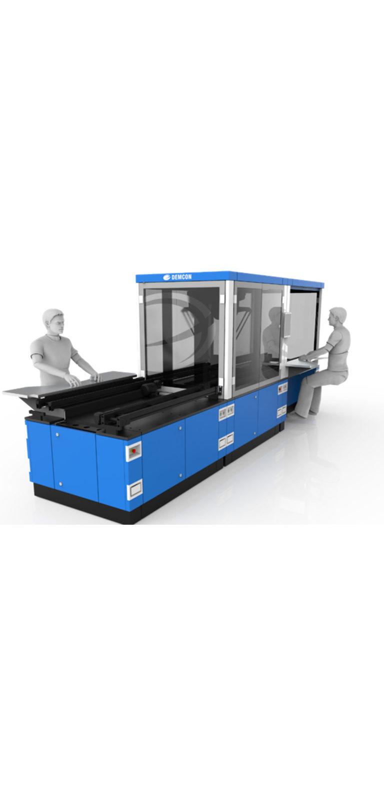 Slider-Case-Smart-Machine-Base-Demcon-5