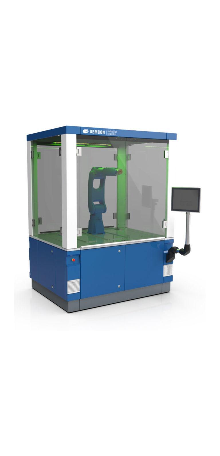 Slider-Case-Smart-Machine-Base-Demcon-6