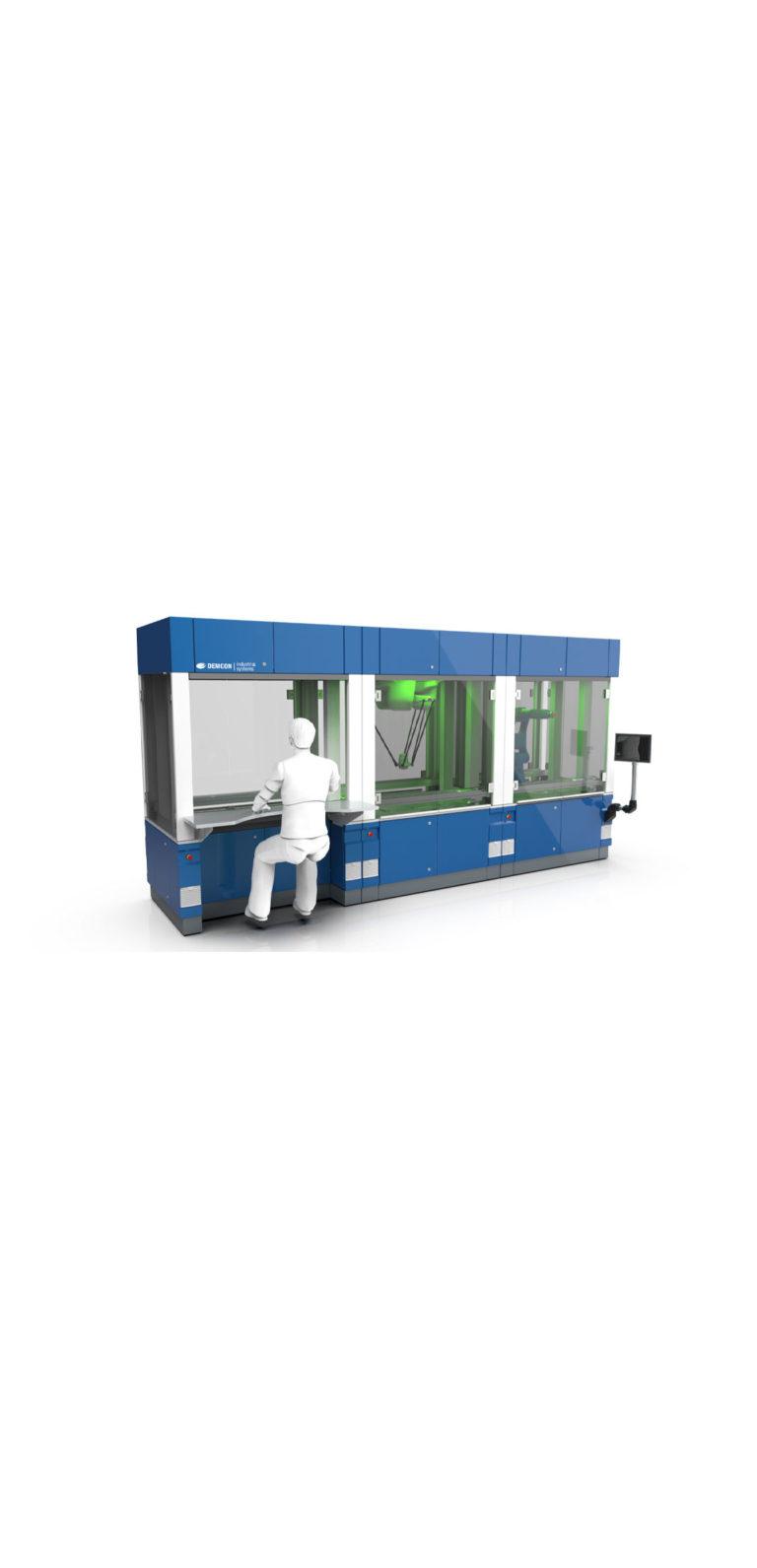 Slider-Case-Smart-Machine-Base-Demcon