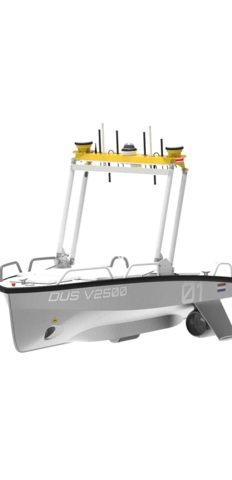 Slider-Case-V2500-Demcon